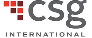 CSGI_Logo