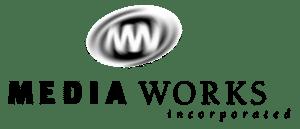 Media-Works-Logo